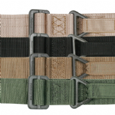 Blackhawk CQB/Emergency Rescue Rigger Belt